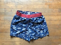 Only & Sons Swim Trunks (men's small) Halifax, B3H 1M9