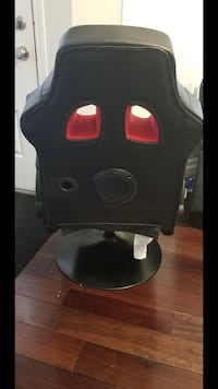 Bluetooth Gaming Chair! Mississauga