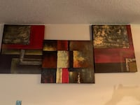 PAINTINGS FOR SALE Delta, V4C 5C1