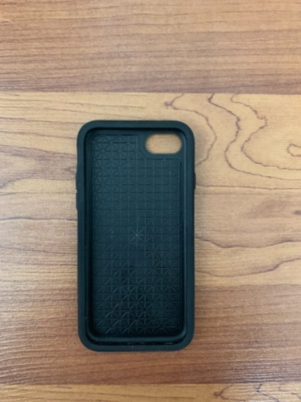 Otterbox case for iphone 1216383d-5715-49fe-89b4-13f70d91237f
