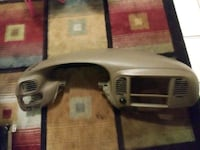 2000 ford expedition dash bezel Palm Bay