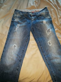 Guess Jeans  London