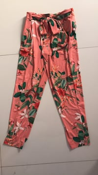 Pants. New. From Express size small Dania Beach, 33312