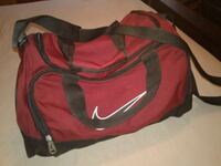 NIKE GYM BAG Oak Park, 60302