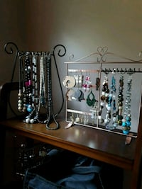 Jewelry - handmade Temple Hills, 20748