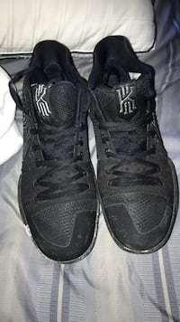 dcdcf98e85deca Used Melo 8 s signed by Kim English for sale in Columbia - letgo