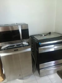 For Sale New Providence