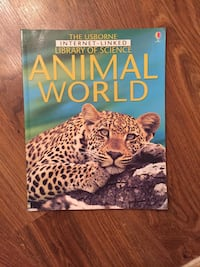 Excellent condition, hard cover books for sale Mississauga, L5B 0G8