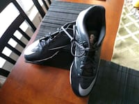 Nike Vapor cleats size 12 new Manassas, 20109