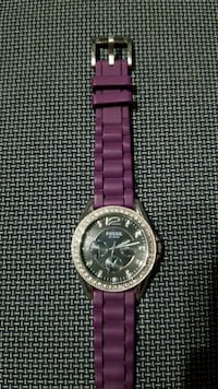 Fossil watch Alexandria, 22314