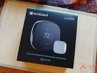 Ecobee4 brand new  Warren, 07059