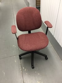 Office chair Ijamsville, 21754
