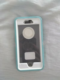 Iphone 6 OtterBox Havelock, 28532