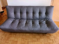 SOFA Mississauga, L5A 3Y4
