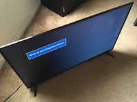 black and blue wooden table Orlando, 32801