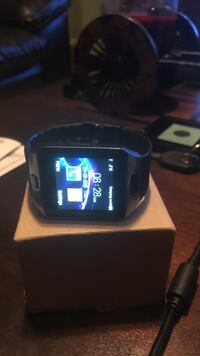 Android smart watch  Memphis, 38128