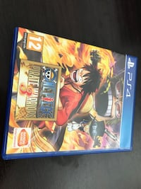 Pirate Warriors 4 PS4 Milano, 20137