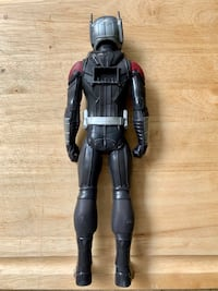 "12 "" action figure Halethorpe, 21227"