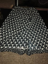 High low skirt  Knoxville, 37921