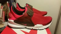Nike Sock Dart GS youth sizes New  Metairie, 70006
