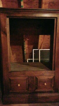 cabinet with draws Haverhill, 01832