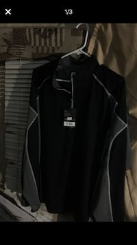 FJ Footjoy Pullover brand new with tags Austin, 78724