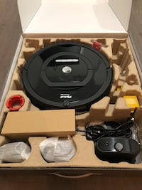 black and gray car subwoofer Toronto, M5A 1N1