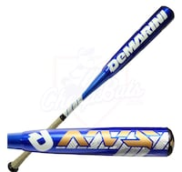 Demarini Baseball Bat Falls Church, 22042