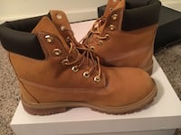 TIMS / SHOES / Orlando, 32822