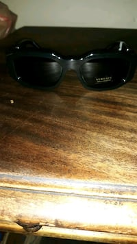 VERSACE shades  Capitol Heights, 20743