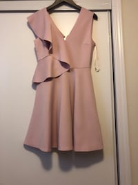Ted baker dress  Brampton, L6V 4L1