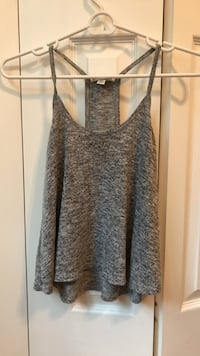American Eagle tank top(XS) Fairfax, 22032
