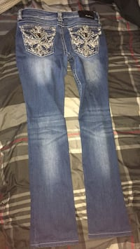 Great condition size 26 Lafayette, 70506