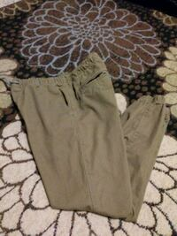 Boys Joggers! Candler, 28715