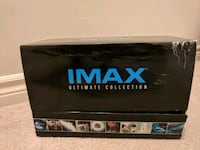 Imax ultimate collection Guelph, N1L 1H2