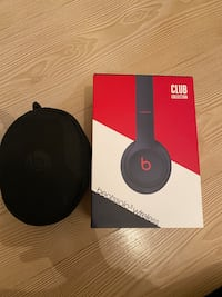 Beats solo3 club collection(sıfır) Bayrampaşa, 34040