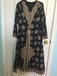 Traditional Eastern Suit Mississauga, L5M 6P6