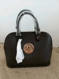 Brown MK Bag District Heights, 20747