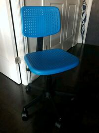 Small Desk Chair For Sale Vaughan