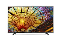LG 4K UHD HDR Smart LED TV - 65'' Clarksburg, 20871