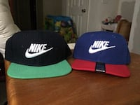 Infant/toddler Nike hats Winchester, 22602