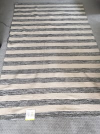 NEW WITH TAGS!! Large Area Rug