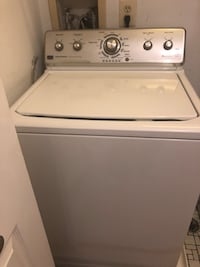 Washer and Dryer set Woodbridge, 22191