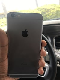 6 plus unlocked AnY carrier  Panama City, 32401
