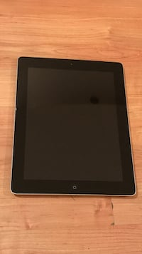 32gb 3G 3rd Generation IPad