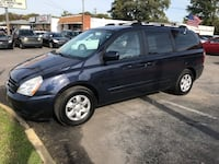 Used 1000 Down Payment No Credit Checks For Sale In