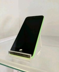 Sprint iPhone 5C 16gb Gainesville, 32608