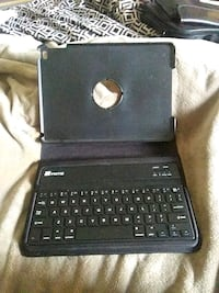 Wireless tablet keyboard North Plains, 97133