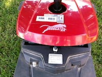 Bobcat X4 Scooter - Good condition. Mississauga, L5N 6T9