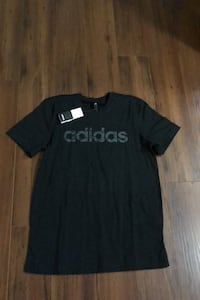 Brand New adidas men's large t-shirt